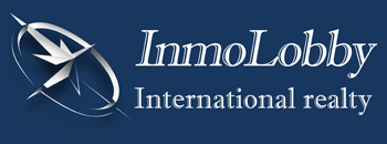 Inmolobby International Realty